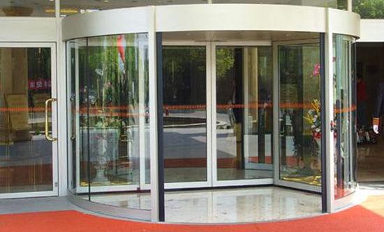 ... Automated doors 2 ... & Automatic Doors (DDA Compliance)